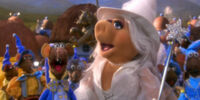 The Muppets' Wizard of Oz/Gallery