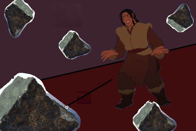 File:Alternate ending 41 (atka's death).jpg