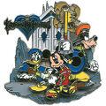 Thumbnail for version as of 17:02, November 24, 2012