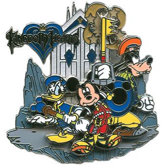 File:Mickey Donald Goofy KH Pin.jpg