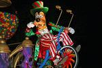 Mickeys-very-merry-christmas-088