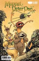 Muppetpeterpan3a