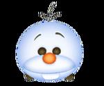 Olaf Tsum Tsum Game