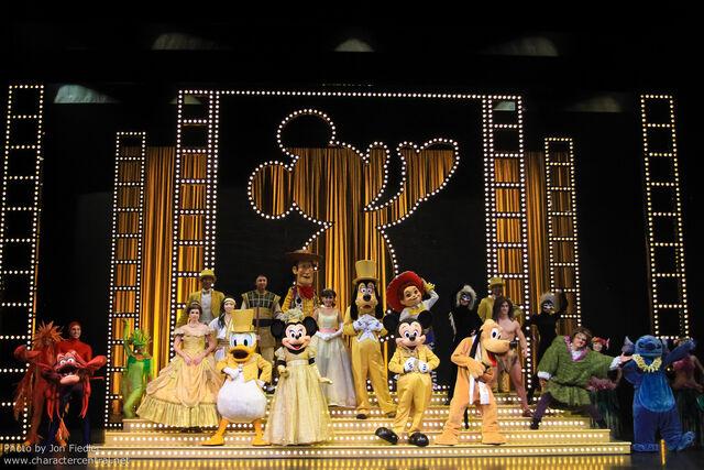 File:The Golden Mickeys at Hong Kong Disneyland.jpg