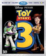 Toy Story III