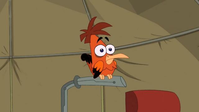 File:800px-Unnamed Heinz Doofenshmirtz look-a-like bird.png