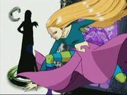Cornelia (5)
