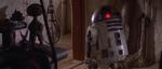 R2-D2-in-the-phantom-menace-1