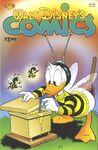 WaltDisneysComicsAndStories 681