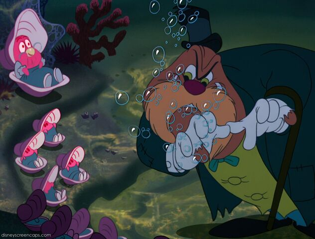 File:Alice-disneyscreencaps com-1789.jpg