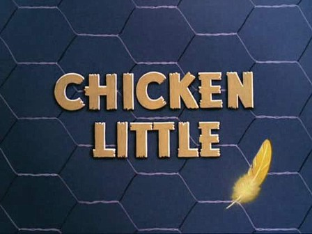 File:Chicken Little 1943.jpg