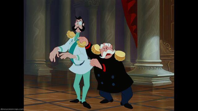 File:Cinderella-disneyscreencaps com-2650.jpg