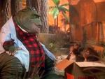 Dinosaurs s2e5
