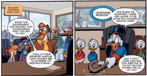 File:ScroogeInTheDarkwingComic.jpg
