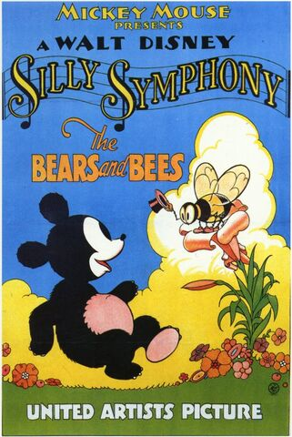 File:Ss-bearsbees-poster.jpg