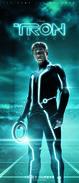 Tron Legacy Poster 06