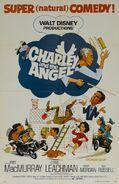 1973-angel-1