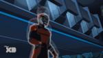 Ant-Man USM 02