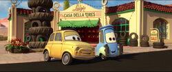 Cars2-disneyscreencaps.com-969