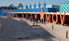 File:Disney's All-Star Movies Resort.jpg