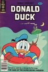 DonaldDuck issue 216
