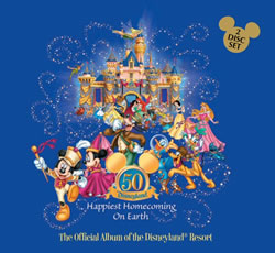 File:Official Album of the Disneyland Resort.jpg