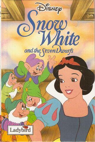 File:Snow White (Ladybird 5).jpg