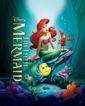 The Little Mermaid Diamond Edition 2013