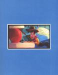 Toy Story sketchbook 011