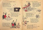 Children's digest 9-1951 pg 6-7 640