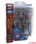Disney-Store-Marvel-Select-Iron-Patriot-001
