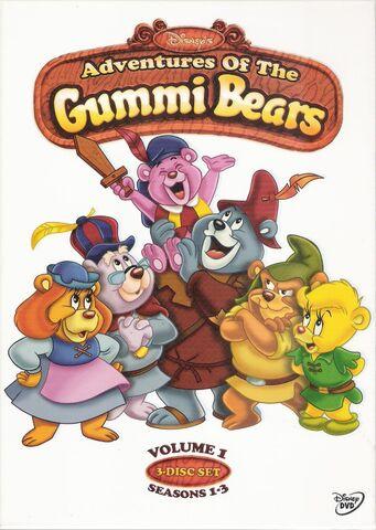 File:Gummi Bears DVD.jpg