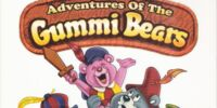 Adventures of the Gummi Bears videography