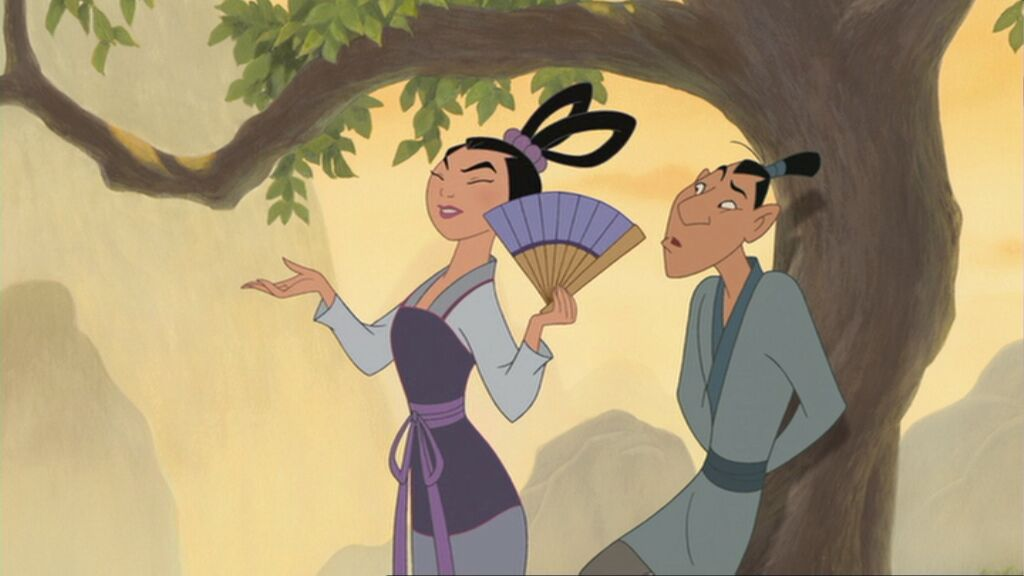 the life of mulan 'mulan' turns 20: why the live-action version should replicate the animated musical disney's 'mulan' is celebrating its 20th anniversary, and a new live-action adaptation is in the works for 2020.