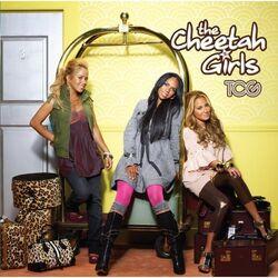 TCGCheetahGirlsalbumcover