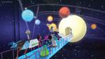 The-Neptune-Adventure-19A