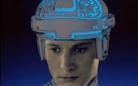 File:Tron Face.jpg