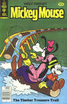 Mickey mouse comic 179