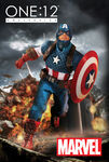 One-12-Captain-America
