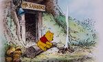 Winnie-the-pooh-disneyscreencaps.com-137