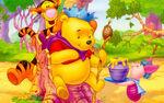Winnie the pooh 1256