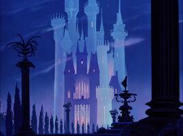Cinderella-disneyscreencaps com-5417