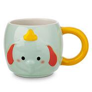 Dumbo Tsum Tsum Mug