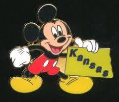 File:Kansas Pin.jpg