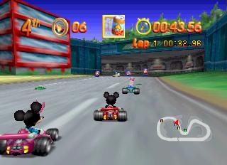 File:Mickey's Speedway USA2.jpg