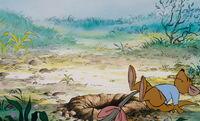 Winnie-the-pooh-disneyscreencaps.com-2702