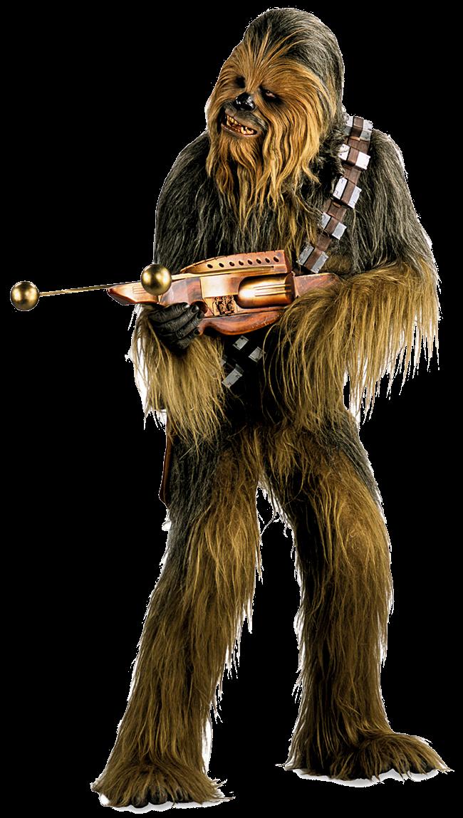 Image - Chewbacca.png | Disney Wiki | Fandom powered by Wikia