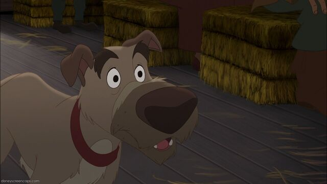 File:Fox2-disneyscreencaps com-5647.jpg