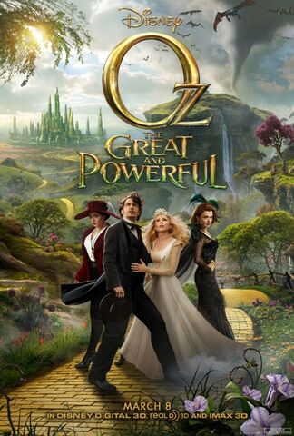 File:Oz-The-Great-and-Powerful-Poster-439x650.jpg