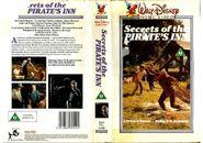 Secrets-of-the-pirates-inn-7367l